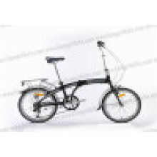 Bicycle-Easy Handle Folding Bike (HC-TSL-FB-T4850)